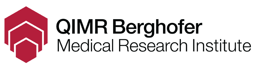 QIMR-Berghofer-logo-2